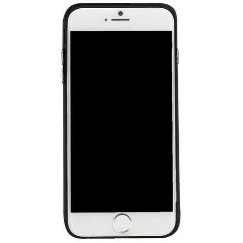 האחרון Apple iPhone 7 128GB אפל - Apple - סמארטפונים CQ-35