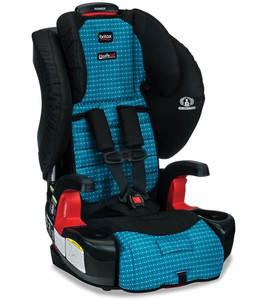 מאוד כיסא תינוק לרכב מחיר - Baby Chic YL-66