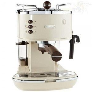 מגניב מכונת קפה לבית, מכונת קפה למשרד, מכונת קפסולות, מכונת אספרסו UH-18