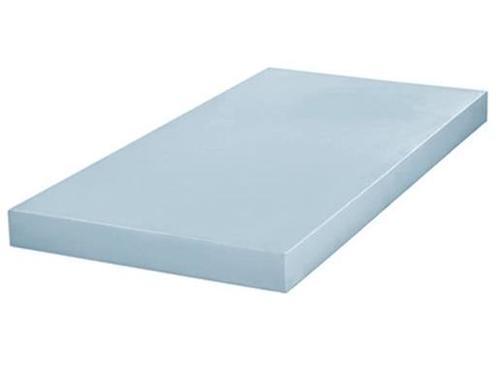 האופנה האופנתית מזרון עמינח למיטת מעבר (דגם פופאי) - Aminah - מזרונים למיטת מעבר YS-99