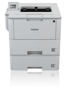 שונות מדפסות לייזר במחירים יותר זולים מזאפ !!! - printerdeal EJ-84