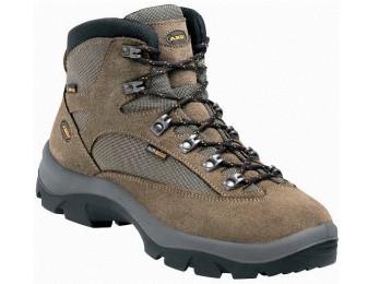 כולם חדשים נעלי הרים AKU סולית VIBRAM דגם LHASA GTX WS-83
