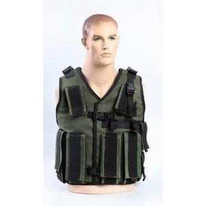 מודיעין גז פלפל צבאי,גז מדמיע לחיילים,גז מדמיע לצבא,גז מדמיע לחיילים,גז TQ-61