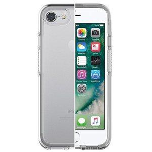 מתקדם כיסויים לאייפון 7 פלוס | מגן לאייפון 7 פלוס | אביזרים לאייפון 7 QH-75