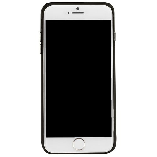 ברצינות Apple iPhone 7 Plus 128GB אפל - Apple - סמארטפונים OM-11