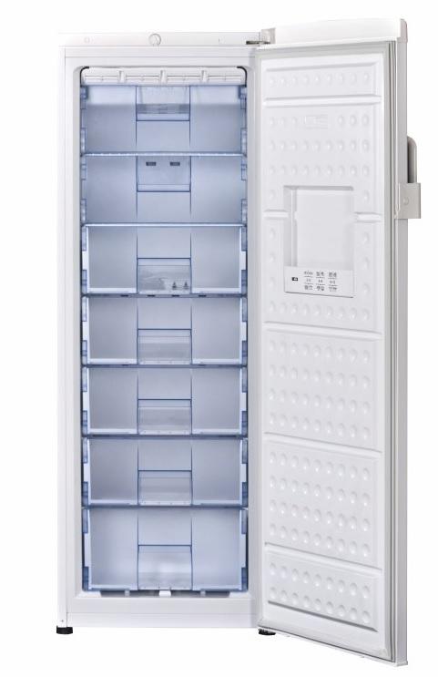 מותג חדש מקפיאים - הקונטיינר מהיצרן לצרכן ,מוצרי חשמל ביתיים 03-6707620 FQ-84