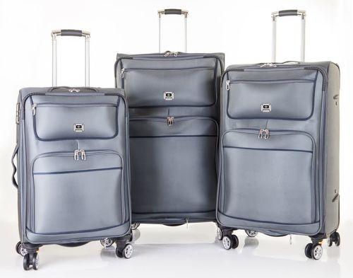 מצטיין סט מזוודות 24