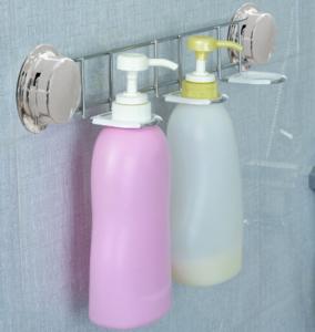 מעולה  אביזרים לאמבטיה ולמטבח בואקום - אביטל דיזיין OI-88