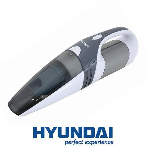 ענק שואב אבק נטען HAV9900 HYUNDAI יונדאי - Hyundai - ניקיון, גיהוץ וכביסה IT-91