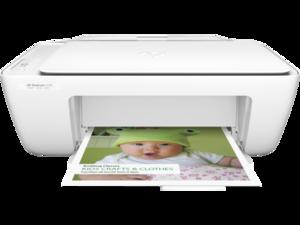 הוראות חדשות HP OfficeJet | HP Deskjet | HP LaserJet | יבואן רשמי - מחשבים DH-48