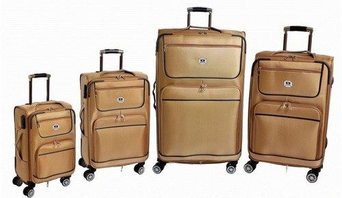 מעולה  סט מזוודות פרימיום SWISS גדלים 20