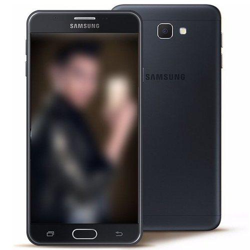 עדכון מעודכן Samsung Galaxy J7 Prime SM-G610F 16GB סמסונג - Samsung - סמארטפונים EV-65
