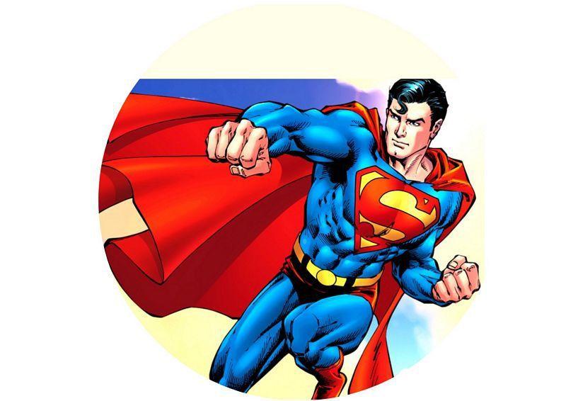תוצאת תמונה עבור סופרמן