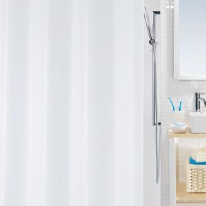 הוראות חדשות וילונות אמבטיה - דוגמא: חלקים - +BATH CT-88