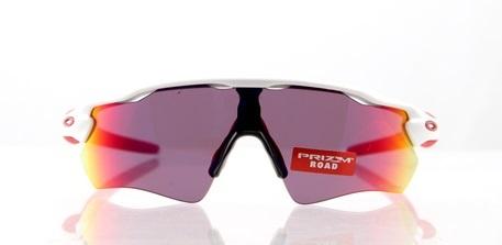מדהים Ray-Ban או Oakley - לאיזה מותג יש משקפי שמש טובים יותר? - Ziplens DQ-08