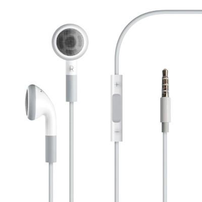 מיוחדים כבל מקורי אפל APPLE 1M - Apple - אביזרים לסלולרי AZ-74