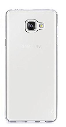מדהים מגן מסך זכוכית לסמסונג גלקסי J7 - Samsung Galaxy J7 • זה להיט QL-49