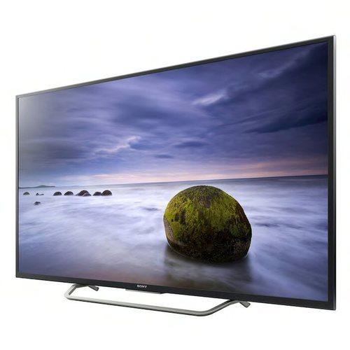 צעיר טלוויזיה Sony KD-49XD7005 4K - Sony - טלויזיות FC-52