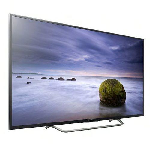 אדיר טלוויזיה Sony KD-49XD7005 4K - Sony - טלויזיות LC-06