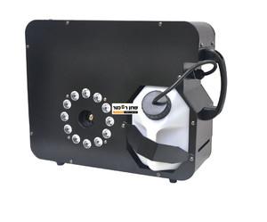 מצטיין מכונת עשן למכירה + מכונת בועות סבון למכירה החל מ-225 ₪ - מכירה GL-41