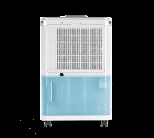 מצטיין קולט לחות / סופח לחות Vortice Deumido NG 10 KW-98