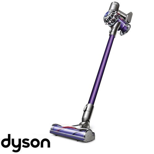 מאוד שואב אבק ידני DYSON v6 ANIMAL PRO דייסון - DYSON - שואבי אבק BK-79