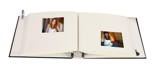 טוב מאוד אלבום תמונות דביק 60 עמודים 29X32 - אלבומי הדבקה לתמונות TD-88