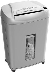 טוב מאוד מגרסה ביתית | מגרסות למשרד | מגרסה פתיתים במבצע - מדפסות פלוס UL-48