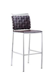 סנסציוני מיליון כסאות OQ-85