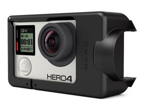 מתוחכם מייצב גימבל GoPro Karma Grip - GoPro - אביזרים למצלמות אקסטרים FZ-32