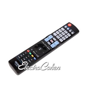 תוספת שלטים לטלוויזיה | שלט רחוק לטלוויזיה - Electro Cohen - אלקטרו כהן WG-75