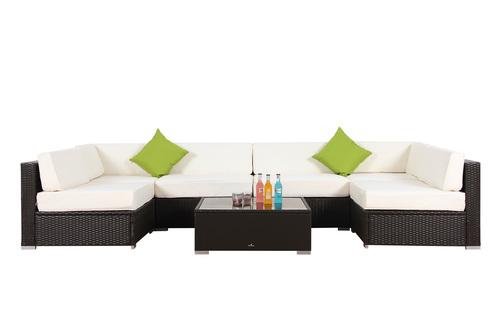 Outdoor Furniture Sale Patio Furniture Sale Outdoor Sofa