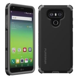 מודרני כיסויים ל- LG - Vmobile | טלפונים סלולרים | ציוד היקפי לסלולר BG-04