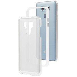 להפליא כיסוי CaseMate Tough ל-LG G6 Case Mate - Case Mate - כיסויים ל- LG YE-69