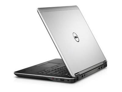 מבריק מחשב נייד Dell Latitude E7440 דל - DELL - DELL QS-25