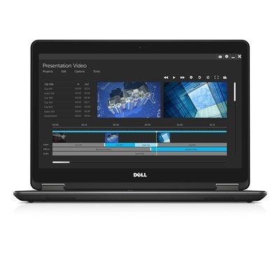 מקורי מחשב נייד Dell Latitude E7440 דל - DELL - DELL FQ-67