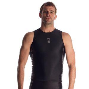 מפוארת ביגוד שחיה - מין: גברים NQ-51