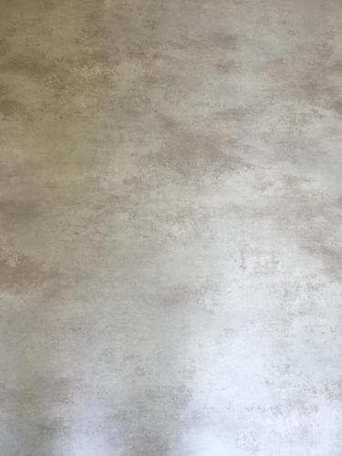 מדהים לינולאום | PVC - טפטים צביקה | מדבקות קיר וטפטים לחדרים לסלון ולבית TO-54
