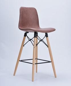 פנטסטי כסאות בר - מיליון כסאות OM-81