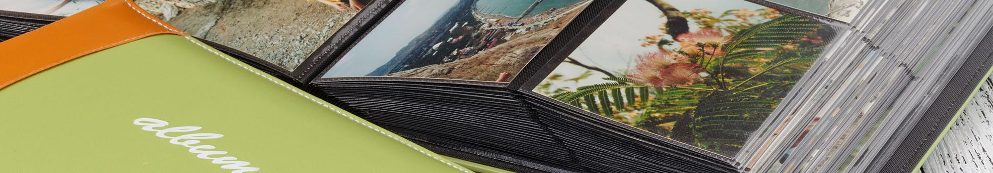 מתקדם אלבומי תמונות כיסים אלבומים לעיצוב אלבומי שורשים אלבומי בולים YX-27