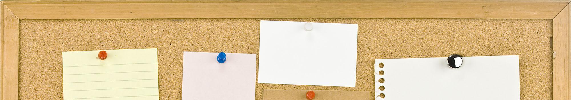 מעולה לוחות משרדיים - פוטו נגבה חנות צילום, פיתוח תמונות דרך האתר או UP-42