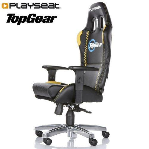 מודרני כיסא גיימרים PlaySeat Office TopGear - Playseat - מחשבים וגיימינג HY-46