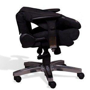 מגניב כיסא גיימרים PlaySeat Office TopGear - Playseat - מחשבים וגיימינג HR-17