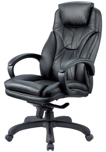 למעלה כסא מנהלים DIANA דמוי עור PU XQ-87
