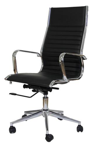 מגה וברק כסא מנהלים CRAZY NR-93