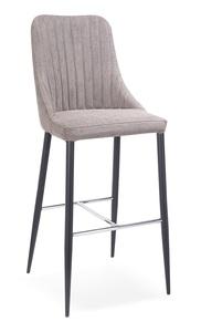 הגדול כסאות בר - מיליון כסאות DB-51