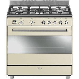 מעולה  תנור אפיה מומלץ - קניית תנור אפייה מומלץ לכל מטבח | Edepot TM-32