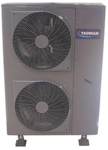 האחרון TADIRAN VRF BOX 70/3 ED-54