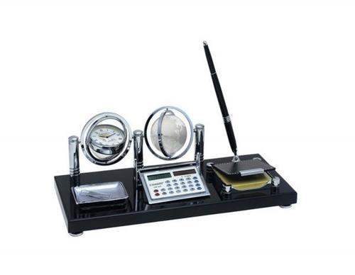 מפוארת מעמד שולחני גלובוס CHAIREXPRESS - CHAIREXPRESS - מתנות למשרד WB-75