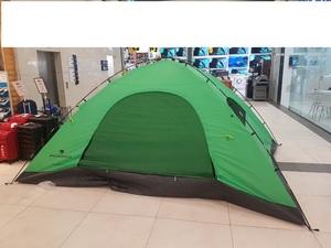 מעולה אוהל 8 קולמן הכי זול 1590,אוהל בן רגע ל 8 OUTDOOR,אוהל לעשרה אנשים WW-21